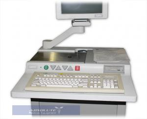 Quinton Q4500 Stress Test Machine