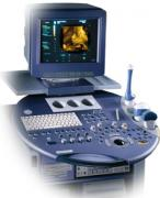 3D / 4D Ultrasound Machines